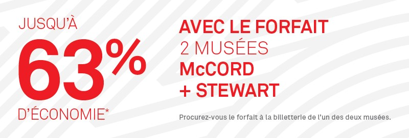 promo_2musees_fr